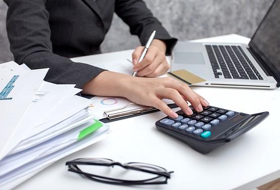 P.C. Boutensfonds: subsidie voor advies bij financiële planning